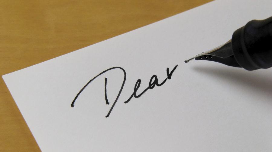 letter_wide-114373157624ef432f57452b56c2eb19289fd314-s900-c85