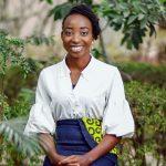 Grace Amoka