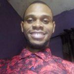 Profile picture of David L. Benson