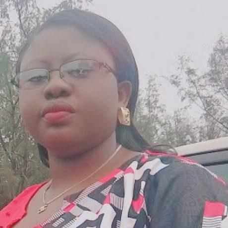 Profile picture of Olafimihan Abimbola Olabisi