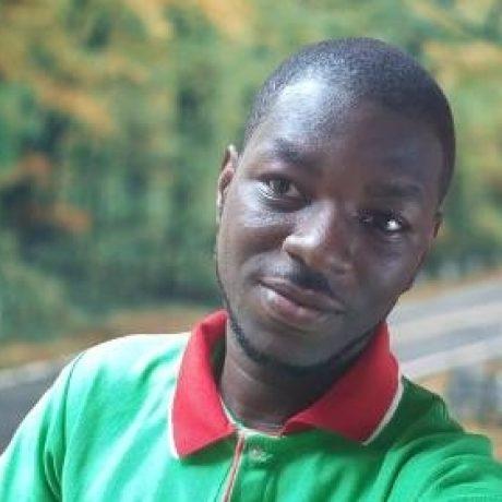 Profile picture of Ojikutu Olabode