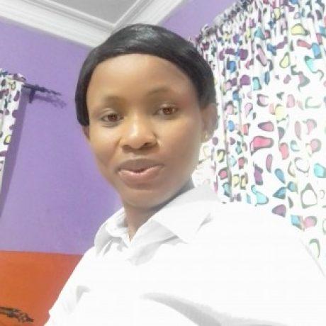 Profile picture of Eseaga Onyinyechi Gift
